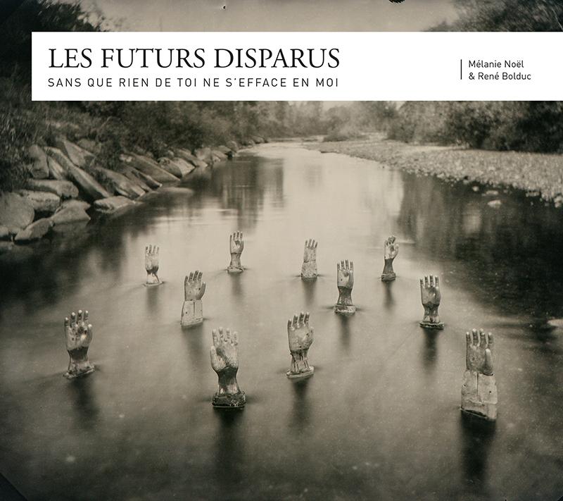 futursdisparus_cover2_grand
